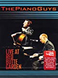 The Piano Guys: Live At Red Butte Garden [DVD] [2013]