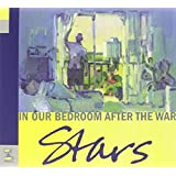 In Our Bedroom After the War (With Bonus DVD)