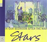In Our Bedroom After the War (With Bo...