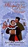 img - for A Winter Kiss: A Zebra Regency Romance Collection book / textbook / text book