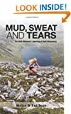 Mud, Sweat and Tears: An Irish Woman's Journey of Self-Discovery