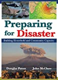 img - for Preparing for Disaster: Building Household and Community Capacity book / textbook / text book