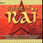 Spirit Of Rai (Rai)
