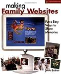 Making Family Websites (Lark Photogra...