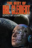 img - for The Best of Hal Clement book / textbook / text book