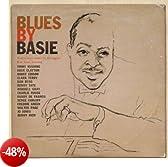 Blues By Basie (Original Columbia Jazz Classics)