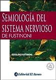 Semiologia del