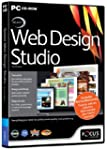 Select Web Design Studio 3rd Edition...