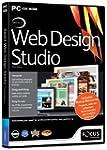 Select Web Design Studio 3rd Edition...