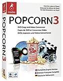 Popcorn 3 (Mac)
