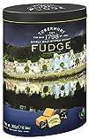 Gardiners of Scotland Tobermory Singl…