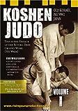 echange, troc Koshen Judo 1