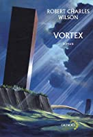 Vortex © Amazon