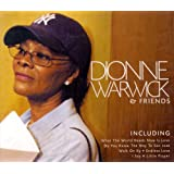 Dionne Warwick and Friendsby Dionne Warwick