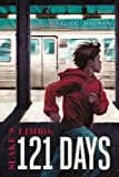 Slakes Limbo: 121 Days