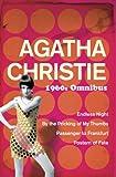 1960s Omnibus (Agatha Christie Years) (0007208669) by Christie, Agatha