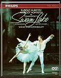 Swan Lake (Full Screen) [Import]
