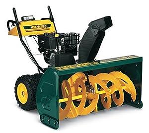 Amazon Com Yard Man 31ae9p3j801 45 Inch Dual Wheel 2
