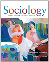Sociology Understanding a Diverse Society with InfoTrac by Andersen