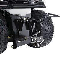 Craftsman Garden Tractor Sleeve Hitch fr...