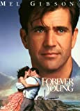 Forever Young title=