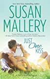 Just One Kiss (Mills & Boon M&B) (A Fool's Gold Novel - Book 10) (English Edition)