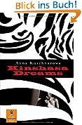 Kinshasa Dreams: Roman (Gulliver)