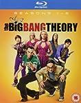 The Big Bang Theory - Complete Season...
