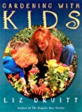 img - for Gardening with Kids book / textbook / text book