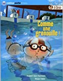 """Afficher """"Nico n° 2<br /> Comme une grenouille !"""""""