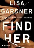 Find Her (Thorndike Press Large Print Core Series)