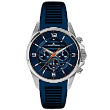 buy Jacques Lemans Liverpool 1-1799C Men'S Watch