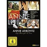 """Annie Leibovitz - Life through a Lensvon """"Annie Leibovitz"""""""