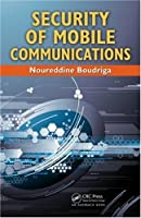 Security of Mobile Communications ebook download