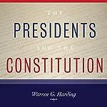 Warren G. Harding | James D. Robenalt