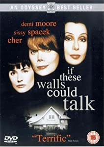 If These Walls Could Talk [DVD]