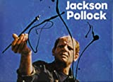 Jackson Pollock (French Edition) (1854372750) by Kirk Varnedoe