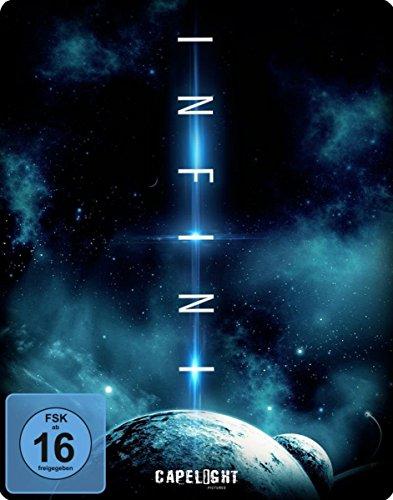 infini-steelbook-blu-ray
