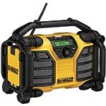 DEWALT DCR015 12V/20V MAX Worksite Ch...