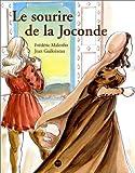 """Afficher """"Le Sourire de la Joconde"""""""