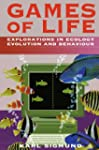 Games of Life: Explorations in Ecolog...
