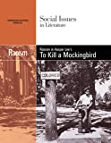 Racism in Harper Lee's to Kill a Mockingbird (Social Issues in Literature)