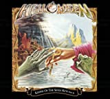 Keeper of the Seven Keys Part 2 by Helloween