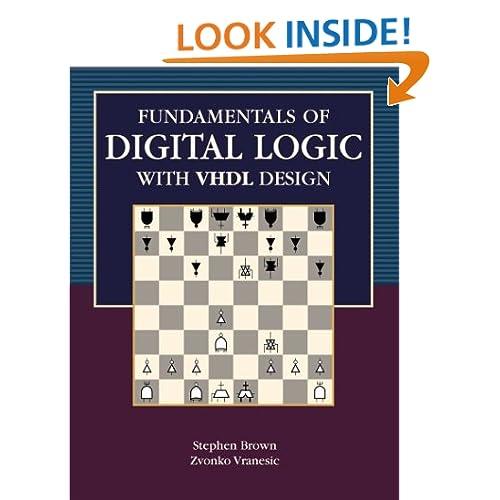 Digital Logic And Computer Design Book Free Download