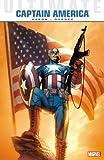 Ultimate Comics Captain America (0785151958) by Aaron, Jason