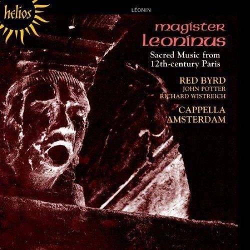 days-of-grays-by-sonata-arctica-2009-audio-cd
