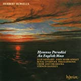 Royal Liverpool Philharmonic Orchestra and Choir Howells: Hymnus Paradisi