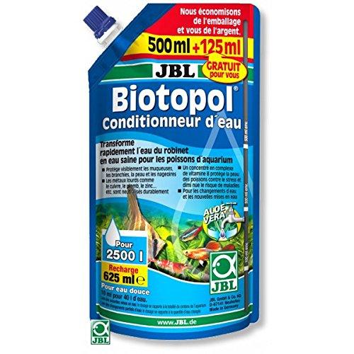 jbl-biotopol-recharge-traitement-de-leau-pour-aquariophilie-500-125-ml