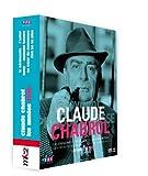 echange, troc Claude Chabrol - Coffret - Les années 90