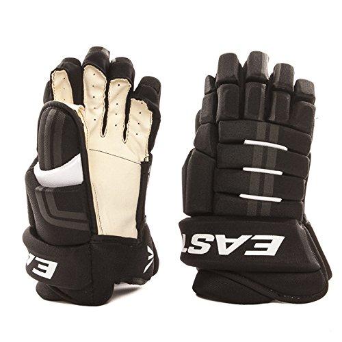 Easton-Pro-7-Senior-Hockey-Gloves-14-Inch-Black